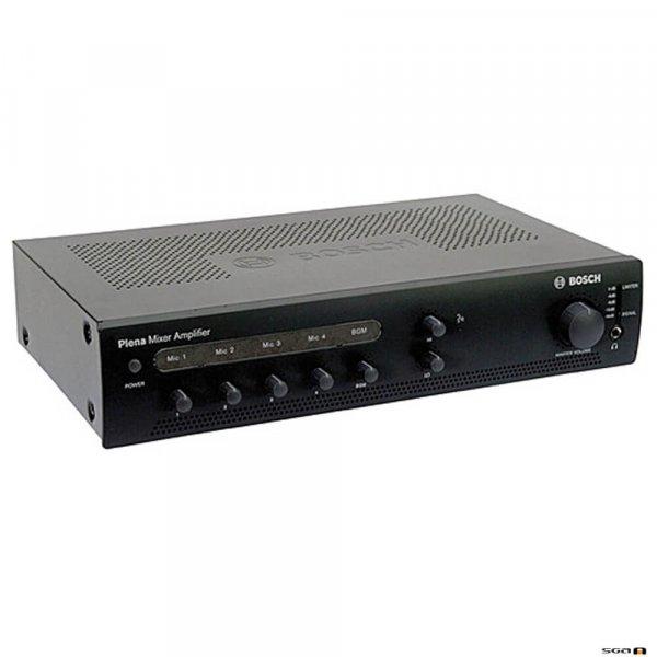 Bosch PLE 1MA060 Mixer Amp 60W
