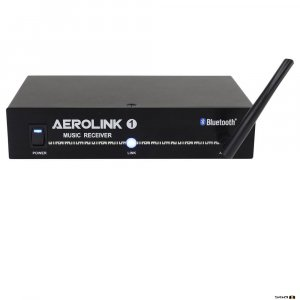 aerolink-fa-al-3-0 bluetooth receiver