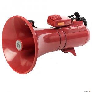 ER2215S, TOA ER2215S, TOA MEGAPHONE, MEGAPHONE