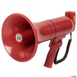 er3215s, toa er3215s, toa megaphone