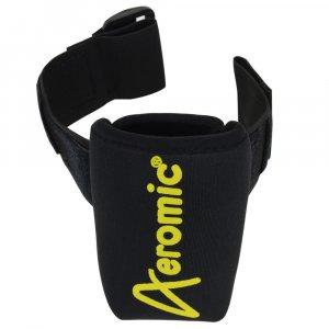 Aeromic Aerobic Arm pouch black