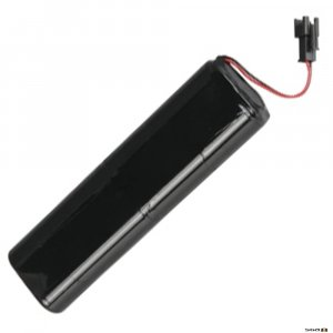 Mipro MB10 rechargeable lithium battery
