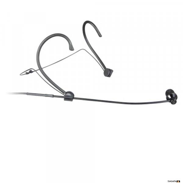 Mipro MU101P head microphone for MTG100T and MTG100Ta