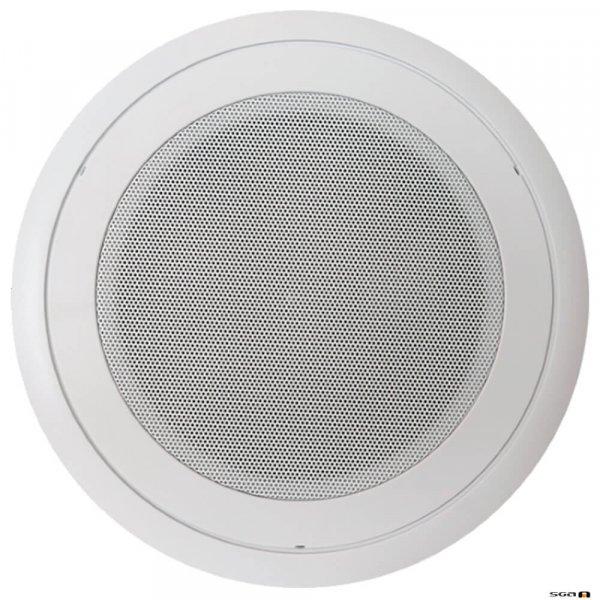 Australian Monitor QF6WRC Ceiling Speaker 12W 6 inch IP55
