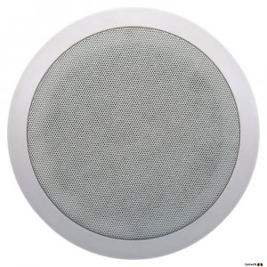Australian Monitor QF8CS Ceiling Speaker 15W 8""