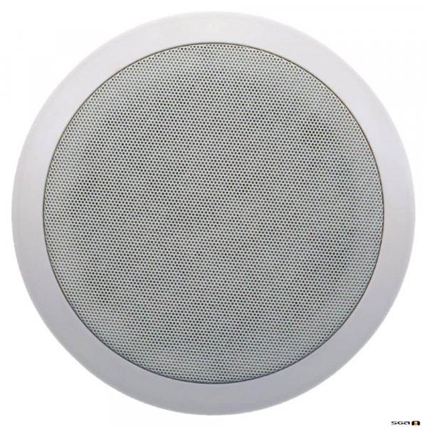 """Australian Monitor QF8CS Ceiling Speaker 15W 8"""""""