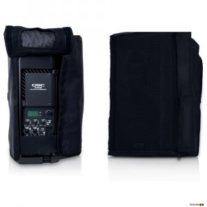 QSC K10.2 Outdoor Cover for K10 series