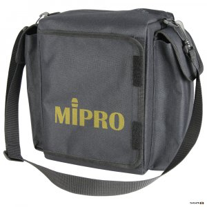 SC30 Shoulder Carry Bag