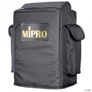 Mipro SC50 Protective carry and storage bag with compartments for MA-705/505 Portable PA