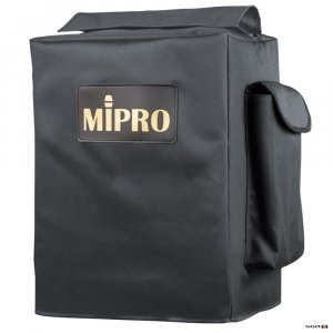 Mipro SC70 Storage Cover Bag. Protective carry & storage bag for Mipro MA-707 portable PA system