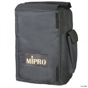 Mipro SC75 protective cover fo Mipro MA707 PA Systems