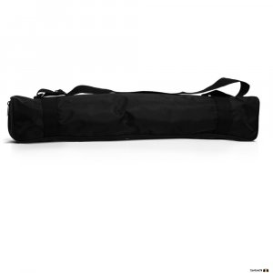 SCB52 Shoulder Carry Bag