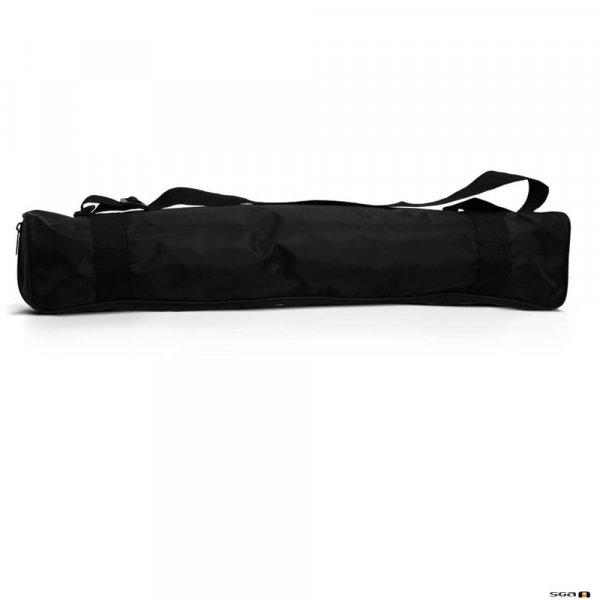 SCB52 Shoulder Carry Bag