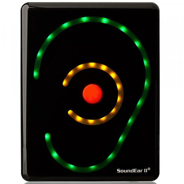 Fitness Audio SoundEar II