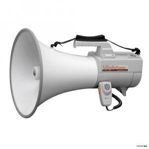 er2230w, toa er2230w, toa megaphone er2230w