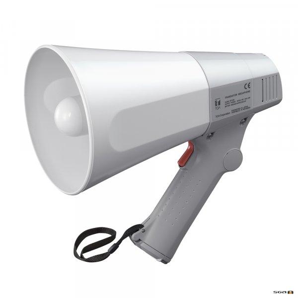 er520, toa er520, toa megaphone er520 ,megaphone