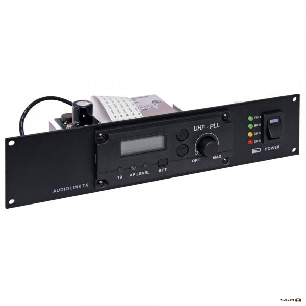 Okayo C7189C Wireless link transmitter