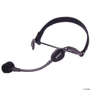 Redback C8911A Aerobic Head Microphone