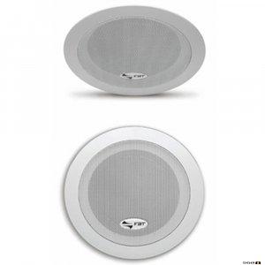 """FBT CSL106T 5""""Ceiling Speaker"""
