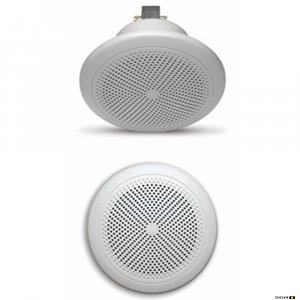 """FBT CSL606TWP 5"""" Ceiling Speaker"""