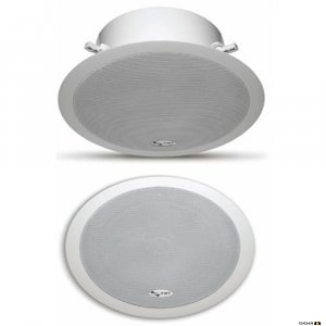"FBT CSL630TIC Ceiling Speaker 6"""
