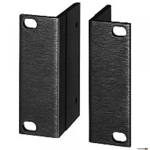TOA MB25B is a rack mounting bracket designed for 2-unit size-2RU