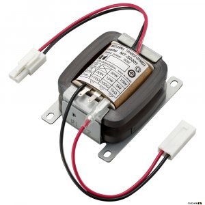TOA MTS0301 30W 100V line Matching Transformer is designed to be installed in the Line Array Speaker.