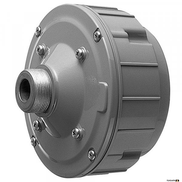 TOA TU651 50 Watt Driver Unit, 16 Ohm, 110dB, 150Hz - 6kHz for TH650 or TH660