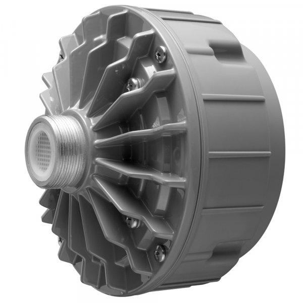 TOA TU660 Premium 60 Watt Driver Unit, 16 Ohm, 110dB, 150Hz - 8kHz, for TH650 or TH660
