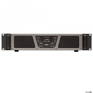FBT AX2000 2 Channel Power Amp