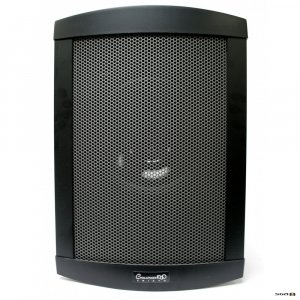 Chiayo Challenger SP passive extension speaker