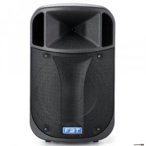 FBT J12 Speaker Black