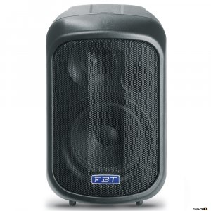 The FBT J5A Active Speaker
