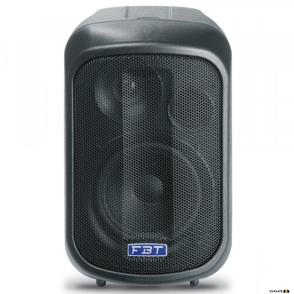 The FBT J5A Active Speaker