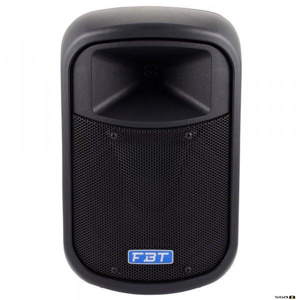 FBT J8 Speaker