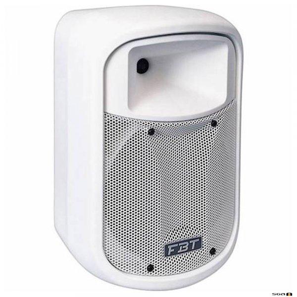 FBT J8W Speaker