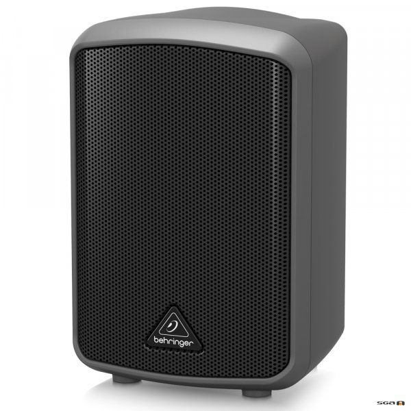 Behringer MPA30BT PA System