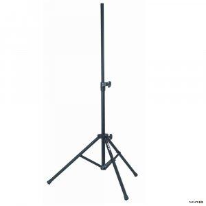 Quiklok S226 Tripod Stand