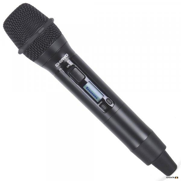 Chiayo SQ5100 wireless handheld microphone