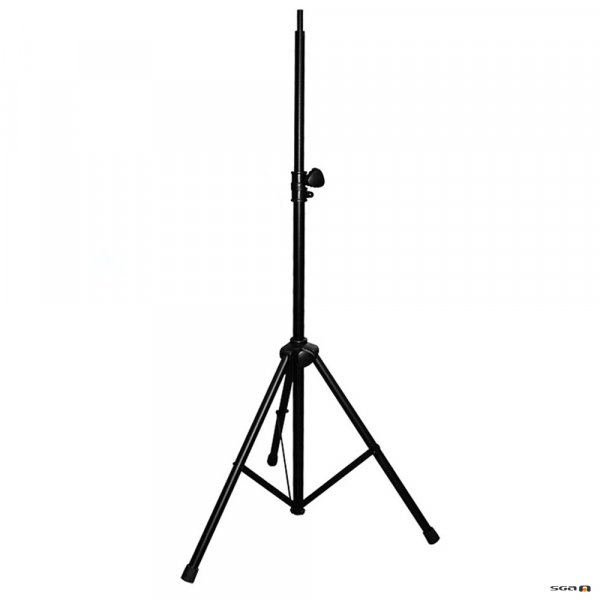 Chiayo ST40 tripod stand FOR Focus PA System