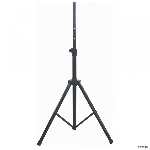 Chiayo speaker stand to suit the Adventurer, Challenger and Victory range of Portable PA's