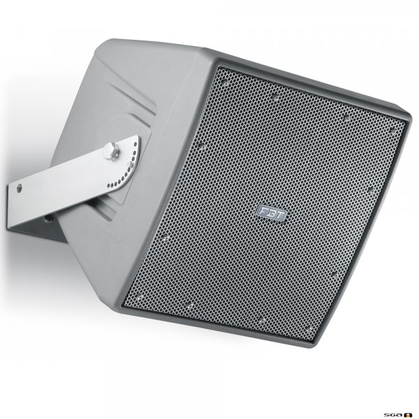 """FBT Shadow 108CT outdoor speaker 8""""/1"""" 2-way 8 Ohm /100V IP55 weather rated"""
