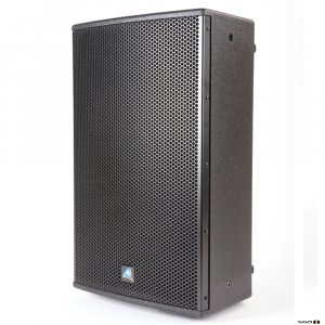 Australian Monitor XDS12 speaker. 300w 12 inch Passive for large halls and chambers
