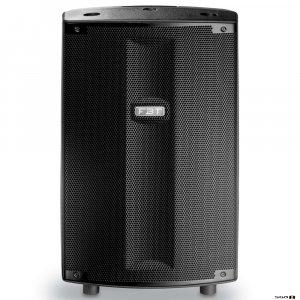 "FBT ProMaxX 114A Powered Speaker 14"""