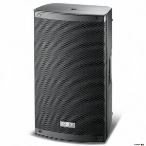 FBT X-Lite10A powered speaker
