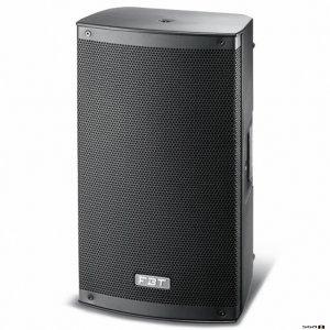 FBT X-Lite10A powered speaker