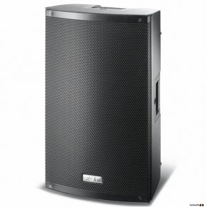 FBT X-LITE12A powered speaker