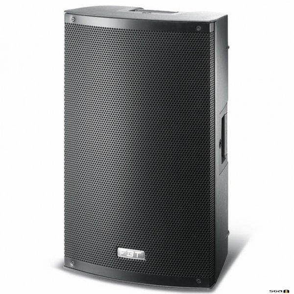 FBT X-LITE12A powered speaker