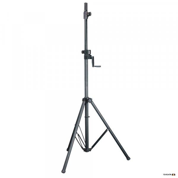 Australian Monitor ATC305 Winch-up Tripod Speaker Stand Up to 80kg