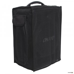 okayo c7199 Bag to suit 50 Okayo portable PA models